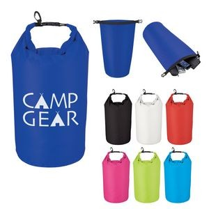 Large Waterproof Dry Bag